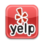 Yelp-icon-social-meida-marketing