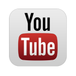 Youtube-logo-socila-media-marketing