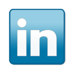 linkedin--social-media-marketing-orange-county