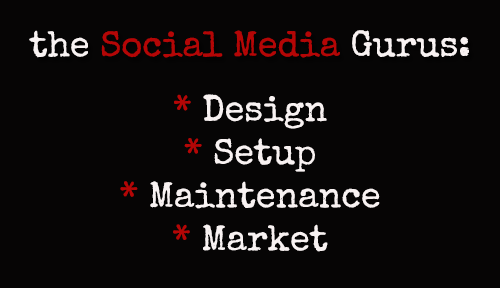 socila-meida-marketing-setup-maintenance